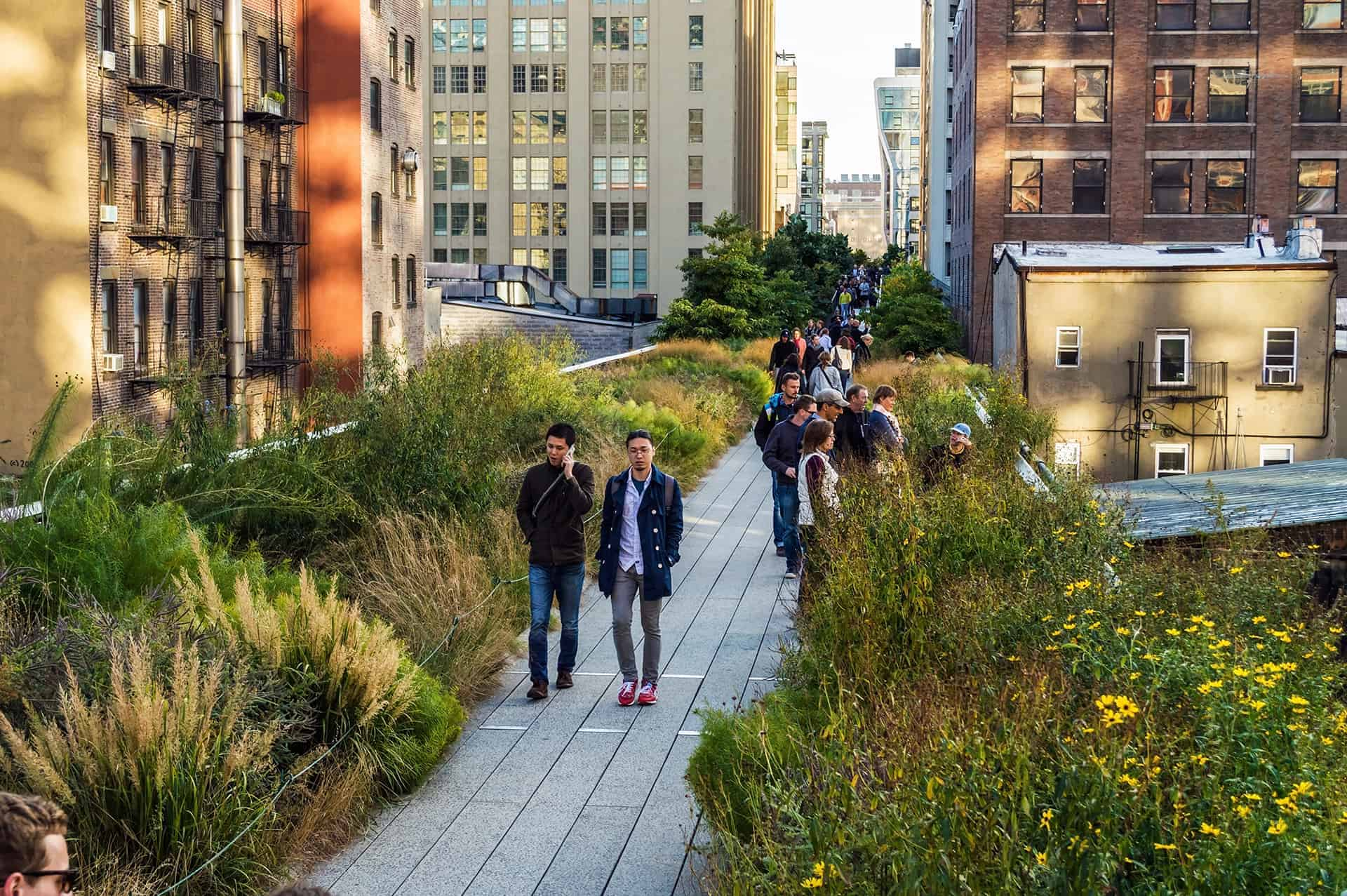 activites incontournables new york