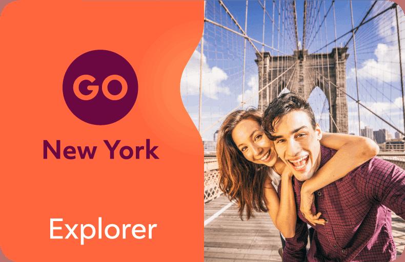 go-new-york-pass