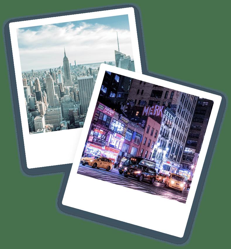 newsletter blog newyork