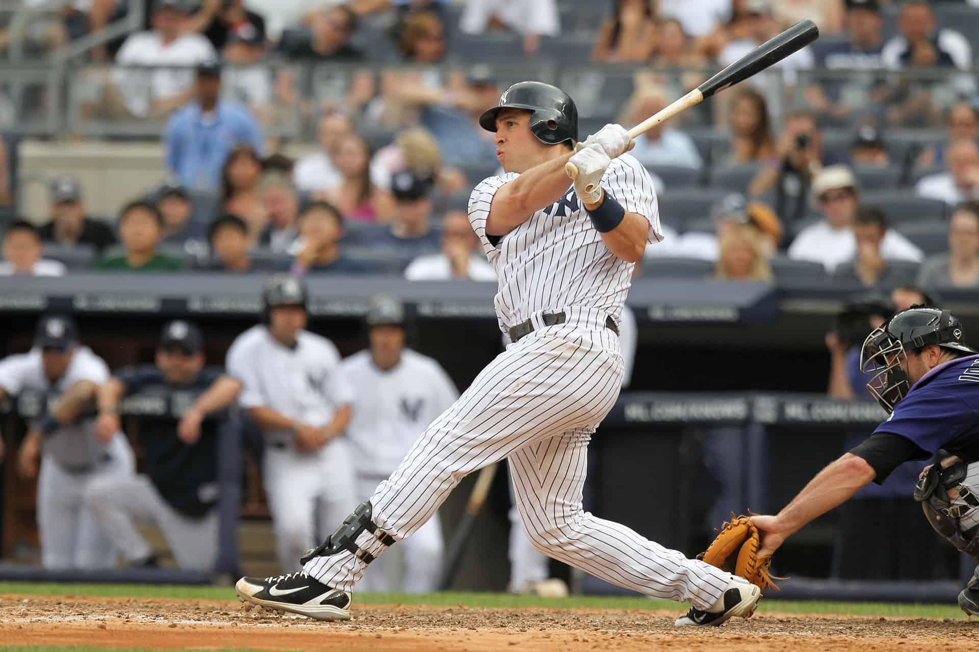 billets baseball new york