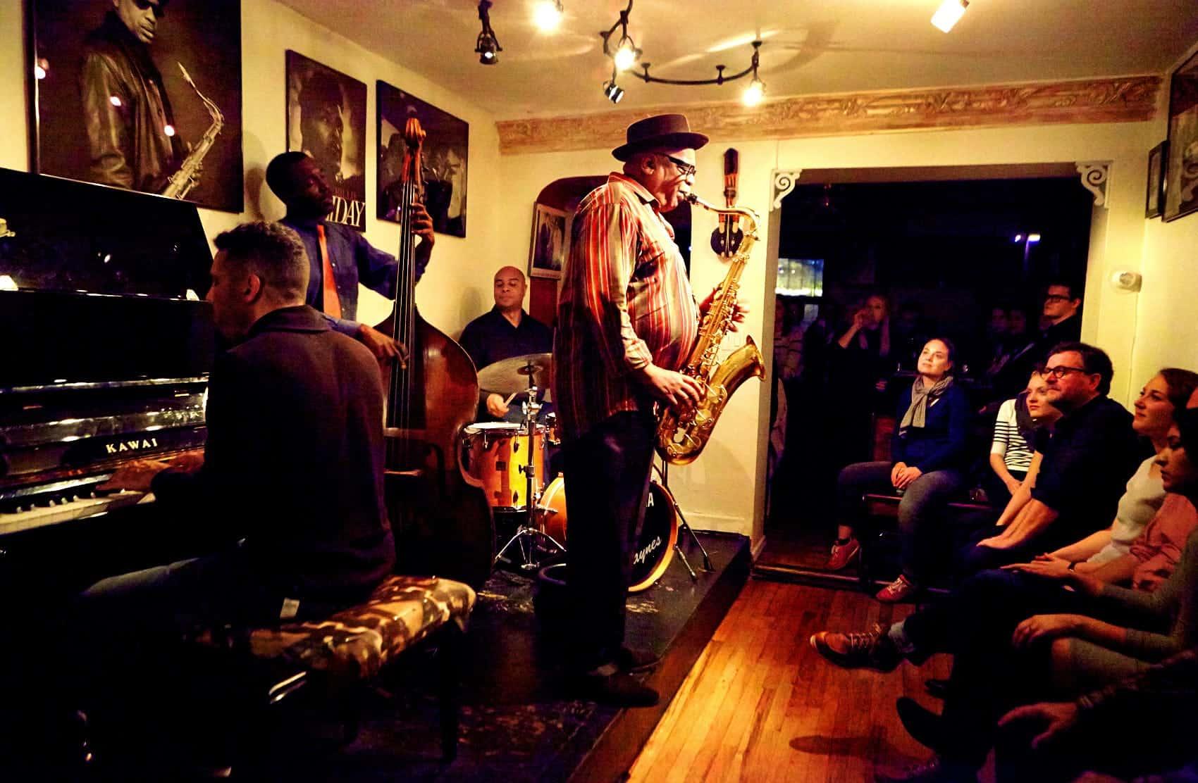 bills place jazz harlem