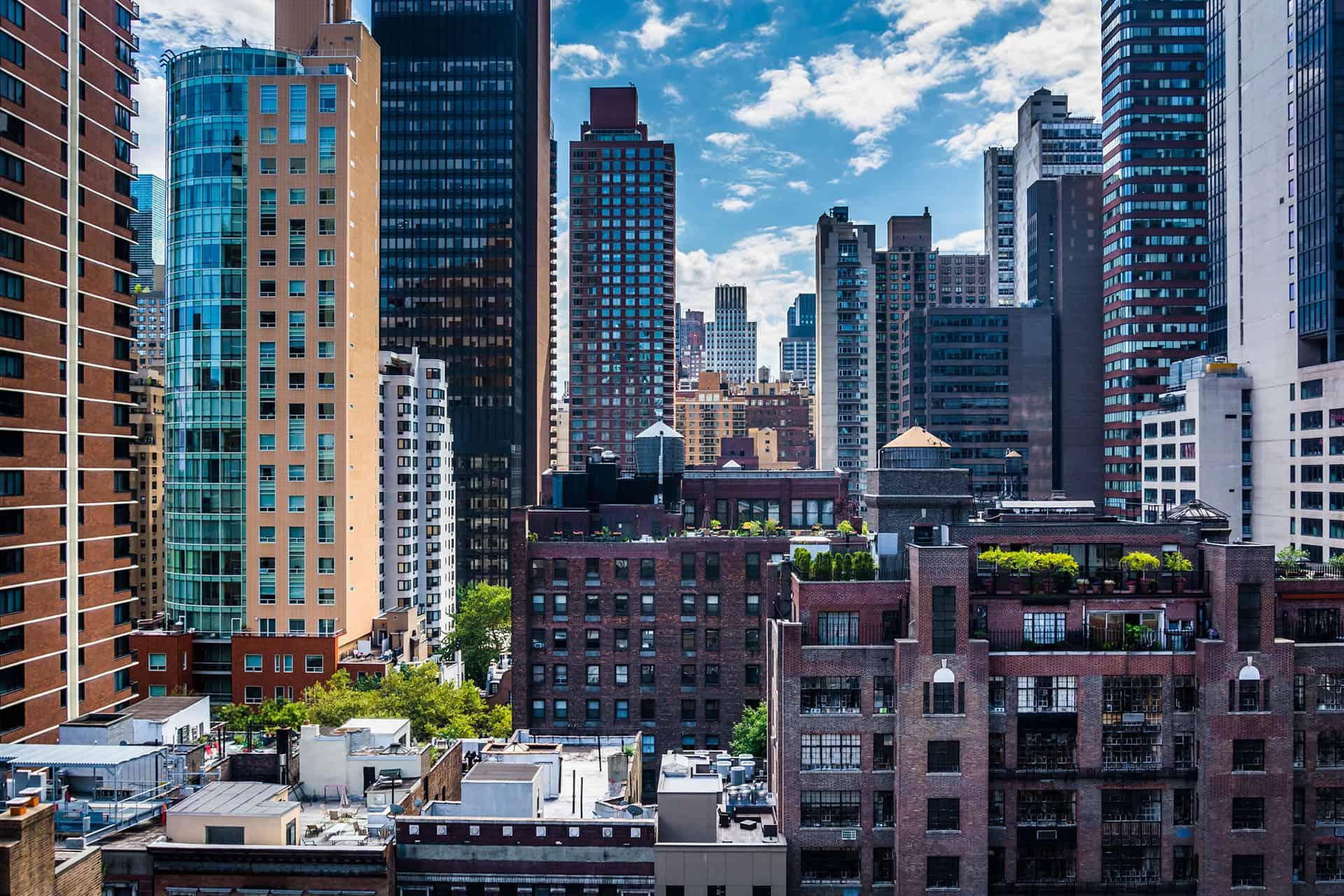 visiter new york bons plans